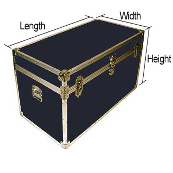 http://www.storagetrunks.co.uk/image/catalog/made-to-measure-length-widt.jpg